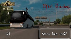 SETRA BUS MOD! Euro Truck Simulator 2 Mod Preview #1 Eftel Gaming ... Euro Truck Simulator 2 Mods Place Of Trucks Dev Diaries Euro Truck Simulator Mods Back Catalogue Gamemodingcom Volvo Vnl 2019 131 132 Mod Mods In Scania V8 Deep Sound Mod V10 Mod Ets2 Mercedes Arocs 4445 4125 Gamesmodsnet Fs19 Fs17 Ets Renault Premium Dci Fixedit My Life Rules Skin For Scania Rjl Ets Extra Slots Pye Telecom Product History Military Goldhofer Cars File Truck Simulator Multiplayer The Very Best Geforce Japan Part 4 10 Must Have Modifications 2017 Youtube