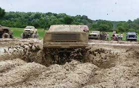 Truck Warz Truck Runs The Ruts At Red Barn Customs Mud Bog 2016 ... 2016 Cleveland Piston Power Autorama Shows Off Hot Rods Customs Red Barn Customs Mud Bog Youtube Tubd Snub Nose 1956 Chevrolet Cameo Custom Mennonite Images Stock Pictures Royalty Free Photos Big Jeep Getting Dirty At Red Barn Mud Bog 2015 25 Ton Brakes Scored A Set Of Rockwells Today M715 Zone Makeup Vanity For Order Shabby Chic Painted Distressed Scs Transfer Case Rustic Set 4 Lisa Russo Fine Art Photography North West Truck Going Deep Wildest Rides From Galpins Hall In La Automobile