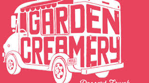 Garden Creamery's Tricked Out Dessert Truck By Erin Lang — Kickstarter Beatnik Sweet Eats And Dessert Truck Pittsburgh Food Trucks Report 45th St Row Eater Ny To Open Brickandmortar Spot On Clinton Fort Collins Carts Complete Directory Sweetride Houston Roaming Hunger 2014 Of The Year Contest An Inside Guide At The Silos Magnolia Louisville Bible Wesleyan Argus Double Delight New Serve Up Dinner Gustobkstrsweetscafefoodtruckexterior Cheerful Street Louis Association