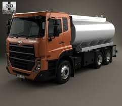 UD Trucks Quester Tanker Truck 2013 3D Model - Hum3D 2004 Nissan Ud Truck Agreesko Giias 2016 Inilah Tawaran Teknologi Trucks Terkini Otomotif Magz Shorts Commercial Vehicles Trucks Tan Chong Industrial Equipment Launch Mediumduty Truck Stramit Australi Trailer Pinterest To End Us Truck Imports Fleet Owner The Brand Story Small Dump For Sale In Pa Also Ud Together Welcome Luncurkan Solusi Baru Untuk Konsumen Indonesiacarvaganza 2014 Udtrucks Quester 4x2 Semi Tractor G Wallpaper 16x1200