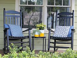 Main Parts Of Patio Rocking Chairs — Giardinet Tony Porch Rocking Chair Best Fniture Relaxing All Modern Bestchoiceproducts Choice Products Outdoor Wicker For Patio Deck W Weatherresistant Cushions Green Rakutencom 2 Top 10 Chairs Reviews In 2018 Hervorragend Glider Recliner Glamorous Stork Craft Hoop Ottoman Set Weather Rocker Chair Wikipedia Indoor Traditional Slat Wood Living Room White Dedon Mbrace Summer That Rocks Bloomberg Awesome Of The Harper House 57 Rockers On Front Decorating For Autumn