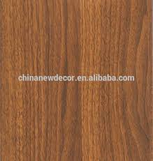 Laminate Flooring Technics And Engineered Type Scratch Resistant Hardwood Floors