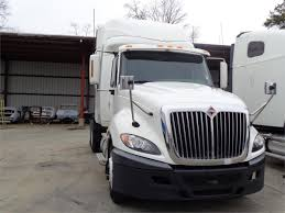 TruckPaper.com   2009 INTERNATIONAL PROSTAR For Sale Bulldog Truck Sales 5055 Hammond Industrial Dr Cumming Ga 30041 Used 2009 Intertional Prostar Sleeper For Sale In 2371 Posts Facebook Mack Trucks Wikipedia New 2018 Mack Mru613 Cab Chassis For Sale 515003 Used 2010 Ford F150 Platinum 4wd Puyallup Wa Near Graham Diesel Vehicles In Car And Kme 103 Tuff Fire To Northbridge Fd Truckpapercom 2013 Freightliner Scadia 113 For 2012 Xlt