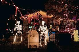 Spirit Halloween Richmond Va by Halloween In Winnipeg