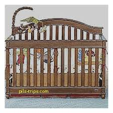 Babi Italia Dresser Tea Stain by Fresh Babi Italia Eastside Crib Baby Cribs Babi Italia Eastside Crib