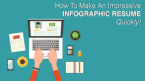 How To Make An Impressive Infographic Resume Youtube Image ... Heres The Resume That Got Me Hired Full Stack Web Development 2018 Youtube Cover Letter Template Sample Cover Letter How To Make Resume Anjinhob A Creative In Microsoft Word Create A Professional Retail And Complete Guide 20 Examples Casey Neistats Filmmaker Example Enhancv Ad Infographic Marketing Format Download On Error Next 13 Vbscript Professional Video Shelly Bedtime Indukresuoneway2me