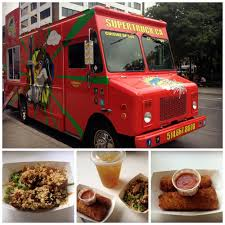 Trouver Son Camion De Cuisine De Rue Grâce à L'application PJ ... Subway Food Truck Experience Disruptiveretail Foodtruck Subway Dc Food Truck Blogger Dc Stock Photos Images Alamy All About Trucks Genius By Glutino Helped Local Sauca Go Glutenfree Today In Some Operators Begin To Move Into Restaurants Good Eatin Wheaton Foodtruckfiestadcs Most Teresting Flickr Photos Picssr Not Returning From Their Summer Break Eater