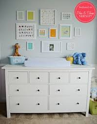 Fold Down Changing Table Ikea by Ikea Hemnes Dresser Star Pulls U003d Custom Dresser U0026 Changing Table