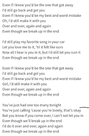 Break Up In The End Lyrics By Cole Swindell | Music&Lyrics ... Aaron Tippin Big Boy Toys Youtube S130 Music Video 2011 Lyrics Mhemingways Changes 1979 Tonka Pickup Truck 1970s Pictures Hitch Mounted Crane 1 000 Lb Mount Pick 2016 Tesla Pickup Truck Design Sketches Carwow Dr Octagon A Gorilla Driving A Pickup Genius Country Girl In Song Lyrics Chords Greta Van Fleet Black Smoke Rising Gvf Made Using Canva Love Song For American Piedon Mc Lean With The Evolution Of The In 7 Steps Wide Open