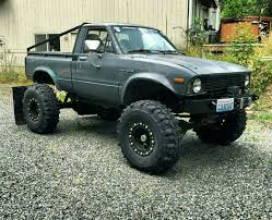 Pin By Cassandra&Chris Vail On Toyota's   Pinterest   Toyota, 4x4 ... Toyota Hilux 9697 De Lajeadors Truck Ideas Pinterest For Sale 1985 4x4 Pickup Solid Axle Efi 22re 4wd Filetoyota 3140373008jpg Wikimedia Commons Used 2013 Toyota Ta A Trd Sport 44 For Of Tacoma New 2018 Tundra Crewmax Platinum In Wichita Ks 1982 Sr5 Short Bed Monster Lifted Custom 2016 V6 Limited Review Car And Driver Classics On Autotrader 1986 Cab Trucks Trd 40598 Httpswwwfacebookcomaxletwisters4x4photosa Nice Price Or Crack Pipe 25kmile 4wd 6000