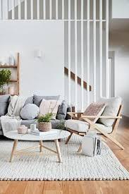 10 tipps für frischen wind im wohnzimmer newhome