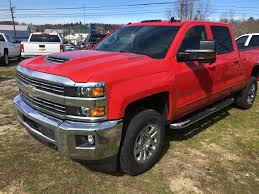 South Webster - New Chevrolet Silverado 3500HD Vehicles For Sale Parksville Used Vehicles For Sale Chicago Chevy Silverado Trucks At Advantage Chevrolet 3 Mustsee Special Edition Models Depaula New 2018 1500 In Lynchburg Va Don Ringler Temple Tx Austin Waco Hennesseys 62l 2015 Upgrade Pushes 665 Hp Wt Rwd Truck For In Ada Ok Jz321691 1955 With A Lsx V8 Engine Swap Depot Chevrolet Trucks Back In Black For 2016 Kupper Automotive Group News St Louis Leases Classic Houston Lifted