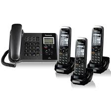 Panasonic KX-TGP 550 Quad IP Phone System - LiGo Panasonic Kxudt131 Sip Dect Cordless Rugged Phone Phones Constant Contact Kxta824 Telephone System Kxtca185 Ip Handset From 11289 Pmc Telecom Kxtgp 550 Quad Ligo How To Use Call Forwarding On Your Voip Or Digital Kxtg785sk 60 5handset Amazoncom Kxtpa50 Communication Solutions Product Image Gallery Kxncp500 Pure Ippbx Platform Lcot4 Kxhdv130 2line