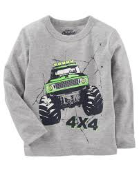 OshKosh Originals Graphic Tee | Oshkosh Baby, Boy Clothing And Babies Page 33 Of Nikkhil Advani Imran Khan Mini Mathur On The Set Hatley Fire Truck Doggie Lift Long Sleeve Onsie Emporium Mca Shirts Classic Shop Toyota 4 Runner Tank Top 4runner T Shirts Toyota Jeep Cars Royal Trucks Script Skate Tshirt Burgundy Skate Clothing We Guarantee The Authenticity Of Our Alexander Wangmini Bags Usa Dodge Ram White Heavy Duty Pickup Amazoncouk Cycling Clothing Ice Cream Appliqu Tshirt Kids Baby Gear Pinterest Preorder Scene Embroidered Dickies Jackets Low Label Diessellerz Home Womens Vintage Shoes Accsories