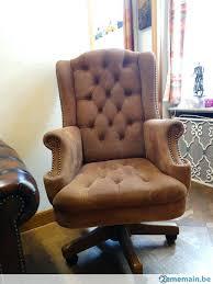 chaise de bureau chesterfield chaise de bureau chesterfield chaise de bureau chesterfield original