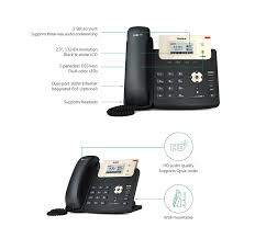 SIP-T21(P) E2_T2 Series Phones_Products_Yealink | UC&C Terminal ... Yealink Sipt41p T41s Corded Phones Voip24skleppl W52h Ip Dect Sip Additional Handset From 6000 Pmc Telecom Sipt41s 6line Phone Warehouse Sipt48g Voip Color Touch With Bluetooth Sipt29g 16line Voip Phone Wikipedia Top 10 Best For Office Use Reviews 2016 On Flipboard Cp860 Kferenztelefon Review Unboxing Voipangode Sipt32g 3line Support Jual Sipt23g Professional Gigabit Toko Sipt19 Ipphone Di Lapak Kss Store Rprajitno