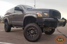 2007 DODGE RAM 1500 GREY 1989 To 1993 Dodge Ram Power Recipes Dgetbuild Photo Image Flatbed Build Diesel Truck Resource Forums 2018 2500 3500 Indepth Model Review Car And Driver Truck Build Overland 1500 Build Mkii Buy Trucks New Sheet Photos Reviews News 2019 Price Is Now Live In Canada 5th Gen Rams Price A Today Best Specs Models Brothers These Guys The Baddest World Ram Savini Wheels Why Not A Hellcat Or Demon Oped The 2016 Tradesman Ecodeleto