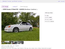 Craigslist.org Subdomains Craigslist 13 Simple But Important Things To Rember About Natural Awakenings Emerald Coast May 16 By Nw Free Information For Shalimar Florida Real Estate Famous Sarasota Cars And Trucks Gallery Classic Craigs List Snafus Archive Page 9 Beginnbikersorg White Delight 1991 Mercedesbenz 500sl North Ms Best Car 2017 Dj5 Dj6 Ewillys 2 Love To Live In Pensacola January 2012