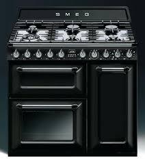 cuisine smeg piano de cuisine best ue cuisinires et pianos de cuisson ue