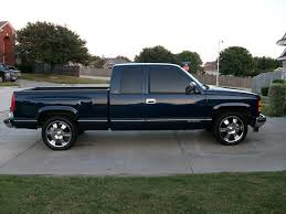 Parkersride 1994 GMC Sierra 1500 Regular Cab Specs, Photos ... Gmc Sierra 1500 Questions How Many 94 Gt Extended Cab Used 1994 Pickup Parts Cars Trucks Pick N Save Chevrolet Ck Wikipedia For Sale Classiccarscom Cc901633 Sonoma Found Fuchsia 1gtek14k3rz507355 Green Sierra K15 On In Al 3500 Hd Truck Sle 4x4 Extended 108889 Youtube Kendale Truck 43l V6 With Custom Exhaust Startup Sound Ive Got A Gmc 350 It Runs 1600px Image 2