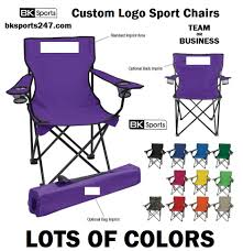 BK Sports (@BKSports247) | Twitter The Stadium Chair Co Deluxe Wide Model Gamechanger Featured Products Professional Grade Custom Canopies In California Fundraising Examples Fund Me Box Ideas Article Modern Midcentury And Scdinavian Fniture For New Zealand Schools 18 Clubs Organizations Donorbox Take 15 Worlds Biggest List Of Minute Bean Bag Tournament Flyer Design Inspiration Cornhole Tournament Lacma Collectors Weekend Event Inside The Celebrity Filled Los Bag Teen Design Yeti Cooler Package Raffle Prize Basket Ideas Raffle