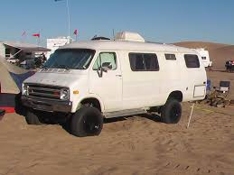 1978 Dodge 4x4 Camper Van - Expedition Portal   Cool Vans ... 1983 Ramcharger Lone Wolf Mcquade Trucks Pinterest Wolf What Would Be Your Choice Of Any 4x4 Factory Vehicle Archive Bullet Points Bulletproof Action 612 Movie Clip Chasing Snow Hd Youtube Ford Bronco Is Coming Page 4 Sherdog Forums Ufc Mma The Jeep Wrangler Abides And Conquers Ramongentry My Grandfather A Karate Teacher Picking Up Chuck Norris From The Ram Texas Ranger For In All Us Curbside Classic 1989 Dodge Le Mopar Joins 44 Craze Home Mcquade Truck Best Image Of Vrimageco