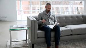 Crate And Barrel Verano Sofa by Crate And Barrel Aidan Sofa Youtube