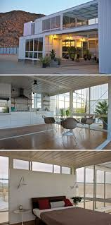 100 Building A Container Home 10 Shipping S That Re Simply Gorgeous