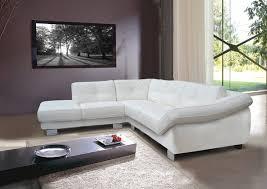 canape toff meubles toff mouscron photo 3 10 un salon à vendre chez