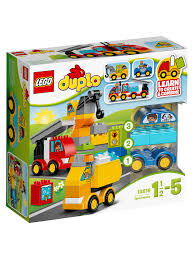LEGO DUPLO 10816 My First Cars & Trucks At John Lewis & Partners Trucks Lorries And Heavy Machines Made Of Lego Blocks Exhibition In Trial Nico71s Creations Semi 4 Steps Lego Juniors Road Repair Truck 10750 Big W Is The World Ready For A Food Set The Bold Italic Ideas Product Ideas 2015 Ford F150 Old Truck Moc Building Itructions Youtube Catch A Ride On Art Car At Burning Man By Airport Fire 60061 City Tow Classic Kenworth W900