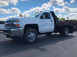 CHEVROLET Flatbed Trucks For Sale Heartland Vintage Trucks Pickups Inventyforsale Kc Whosale The Top 10 Most Expensive Pickup In The World Drive Truck Wikipedia 2019 Silverado 2500hd 3500hd Heavy Duty Nissan 4w73 Aka 1 Ton Teambhp Bang For Your Buck Best Used Diesel 10k Drivgline Customer Gallery 1947 To 1955 Hot Shot Sale Dodge Ram 3500 Truck Nationwide Autotrader