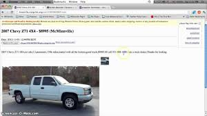 100 Craigslist Trucks For Sale In Ky 65 Great Ideas Of Baby Clothes For Baby Center
