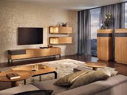 sortiment wohnzimmer korpusmöbel wandverbau