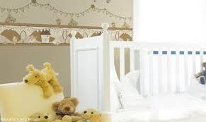 papier peint pour chambre bébé davaus papier peint vintage chambre bebe avec des idées