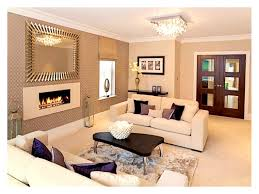 Best Living Room Paint Colors 2015 by Bedroom Terrific Living Room Paint Ideas Decorating For Your