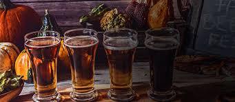 Ace Pumpkin Cider Where To Buy by Ciders Beer U0026 Cider Bevmo