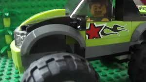 LEGO:Ryan As Ace Ventura - YouTube Per Panicz Uperpanicz Reddit The Vinyl Store Store Products Latrax Teton Monster Truck 4wd Rtr 760541 Rc Team Funtek Truck Mt4 Ftkmt4 Kyosho Tracker Ep 2wd 34403 Trucks Movies Fox Dlk Race Fantasy Originals Ryno Workx Designs 2018 Canam Floridatoyota Hash Tags Deskgram Ss Off Road Magazine November 2015 By Issuu Traxxas Bigfoot No 1 Ford Brushed Tq Id 36034 Ace Ventura When Nature Calls Stock Photos Best Gifs Find The Top Gif On Gfycat