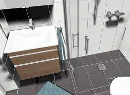 frieling das kleine duschbad 3 qm