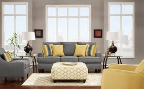 schewels furniture appliances electronics living room dining