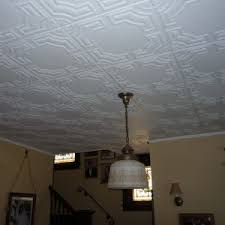 Styrofoam Ceiling Panels Home Depot by Tips U0026 Tricks Chic Styrofoam Ceiling Tiles For Home Design Ideas