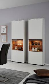 interliving vitrine 2102