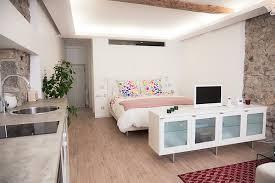 chambre d h es annecy vacances proche de annecy gîtes chambres d hôte location