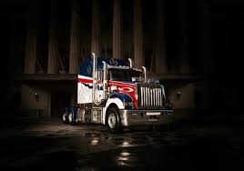 Most Expensive Mack Truck Ever Built - Car News The Top 10 Most Expensive Pickup Trucks In The World Drive Americas Luxurious Truck Is 1000 2018 Ford F F750 Six Million Dollar Machine Fordtruckscom Truckss Secret Lives Of Super Rich Mansion Truck Wikipedia Torque Titans Most Powerful Pickups Ever Made Driving 11 Gm Topping Pickup Market Share
