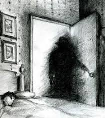 1181 Best Paranormal Ghostly Supernatural Etc Images On