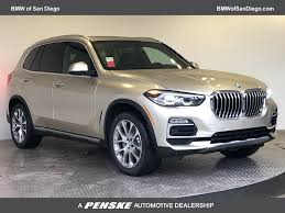 100 Bmw Truck X5 2019 New BMW XDrive40i Sports Activity Vehicle SAV For Sale In