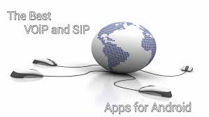 The Best VoIP And SIP Apps For Android - YouTube Top 5 Android Voip Apps For Making Free Phone Calls How To Enable Sip Voip On Samsung Galaxy S6s7 Broukencom Voip Voice Calling Review Google Play Entry 51 By Sirsharky Redesign Logo Images Cool Yo2 App Template For Studio Miscellaneous Make The Us And Canada Is Working Bring Facebook Ventures Into With Hello Hangouts Just Got Better With Ios