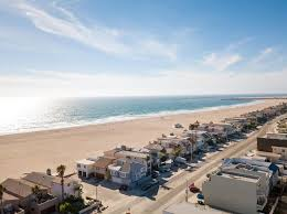 100 Silver Strand Beach Oxnard 105 Ocean Drive CA Coldwell Banker