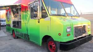 CUSTOM FOOD TRUCK - YouTube Pizza Food Trailer Tampa Bay Trucks Airstream Truck Foote Family Nomad Extras Custom Manufacturers Sizemore Wraps Vehicle Bbq Archives Apex Specialty Vehicles College Culinary Program Utilizes As Educational 2012 Built For Sale Custom Food Trucks Dura Stainless Sheet Metal Foodtruckghicswrapscustom Platinum Featured_sandys Cafe 6 Ccession Nation Pladelphia Graphics Design Print