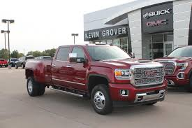 100 Gmc Trucks For Sale By Owner New 2019 And Used Buick GMC Crossovers SUVs For