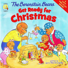 Berenstain Bears Christmas Tree 1980 by 29 Best Living Lights By Zonderkidz Images On Pinterest